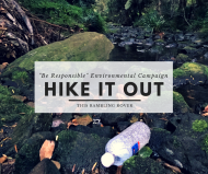 Hike it Out