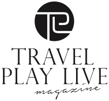 TPL Logo tight crop square