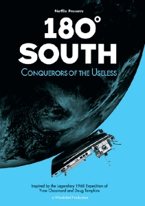 180southposter
