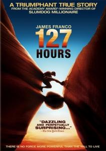 936full-127-hours-poster