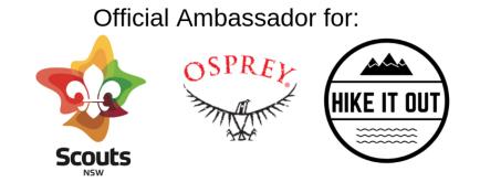 ambassador-2